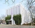 Niederursel, Dietrich Bonhöfer-Gemeinde.jpg