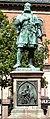 Niels Ebbesen statue Randers.jpg
