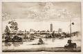 Nieuhof-Ambassade-vers-la-Chine-1665 0776.tif