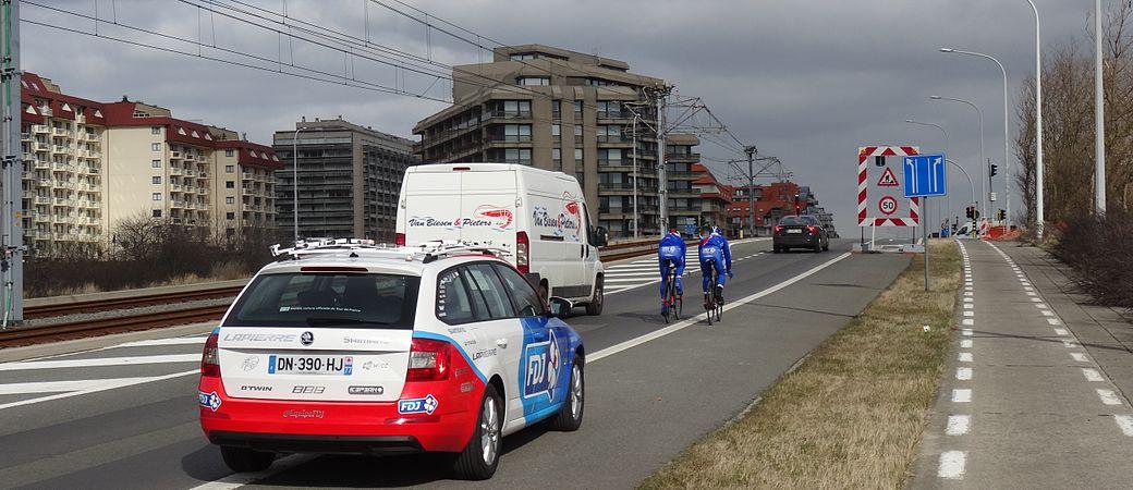 Nieuwpoort - Driedaagse van West-Vlaanderen, proloog, 6 maart 2015 (2).JPG