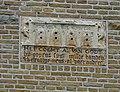 Nieuwpoort Buitenhaven 5 Gevelsteen.jpg