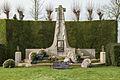 Nieuwpoort Communal Cemetery-25.JPG