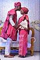 Nigerian Culture.jpg