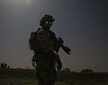 Night operations 130819-A-SC743-001.jpg