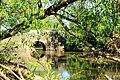Nightingale Bridge - panoramio.jpg