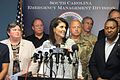 Nikki Haley Hurricane Matthew Press Conference 4 (30038696362).jpg