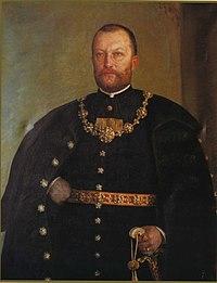 Nikola Tomašić.JPG