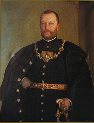Nikola Tomašić - Image: Nikola Tomašić