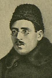 Nikolaj Glebov-Avilov.png