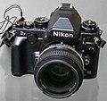Nikon 1 V2 + Nikon Df-1.jpg