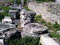 Nikopolis ad Istrum near Nikyup - panoramio (5).jpg