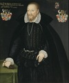 Nils Sture, 1543-1567 - Nationalmuseum - 15594.tif