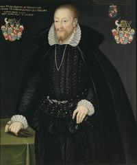 Nils Svantesson Sture, 1543–1567