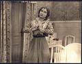 NinaS 1915.png