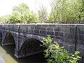 Nine Mile Creek Aqueduct Erie Canal.jpg