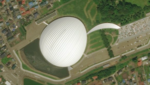 Nipro Hachiko Dome.png