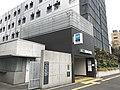 Nishi-waseda-station-Exit3-2019.jpg