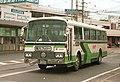 Nishitetsu-Bus 3423TM.jpg