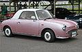 Nissan Figaro - Flickr - exfordy (2).jpg
