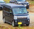 Nissan NV100 Clipper Rio E Hi-Roof 4WD DR17W.jpg