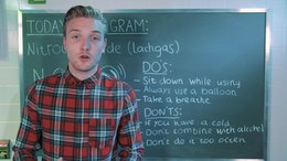 Bestand:Nitrous oxide (N20) - Do's and don'ts - Drugslab.webm