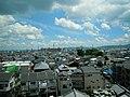 Niwakubo - panoramio (5).jpg