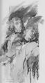 Nodier - Thérèse Aubert, 1896 203.png