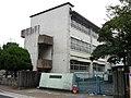 Nogata Kita Elementary School.jpg