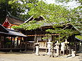 NokamiHachimangu.jpg
