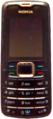 Nokia3110c-with-alpha.png