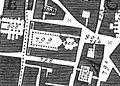 Nolli 1748 Sant'Ivo alla Sapienza.JPG
