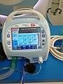 Non invasive ventilation 2.jpg