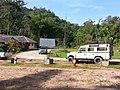 Nong Luang, Umphang District, Tak 63170, Thailand - panoramio (8).jpg