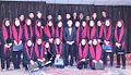 Noor-e Omid Choir-Afghanistan first polyphonic choir.jpg