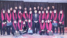 Noor-e Omid Choir-Afghanistan first polyphonic choir.jpg