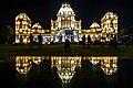 Noor Mahal Palace Bahawalpur.jpg