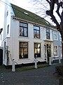 Noordwijk voorstraat nr 91.jpg