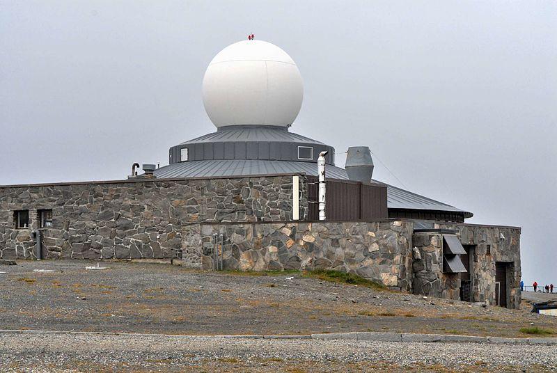 File:Nordkap 1 2012-08-17.jpg