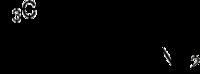 Norfenfluramine.png