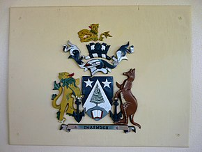 Norfolk Island Coat of Arms.jpg