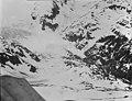Norris Glacier, mountain glacier and firn line, 1955 (GLACIERS 6022).jpg