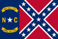 North Carolina Rebel Flag.png