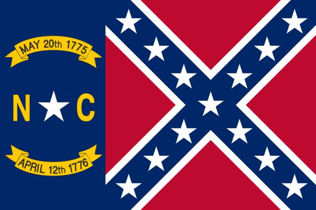 File north carolina rebel wikimedia commons for North carolina tattoo laws