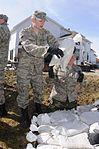 North Dakota Guardsmen, build barriers DVIDS260917.jpg