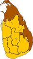 North Eastern province Tamil Eelam.png