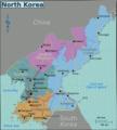 North Korea Regions Map.png