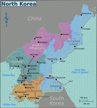 North Korea Regions Map.png