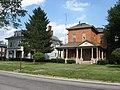 North Sandusky Street Historic District, Tiffin.jpg