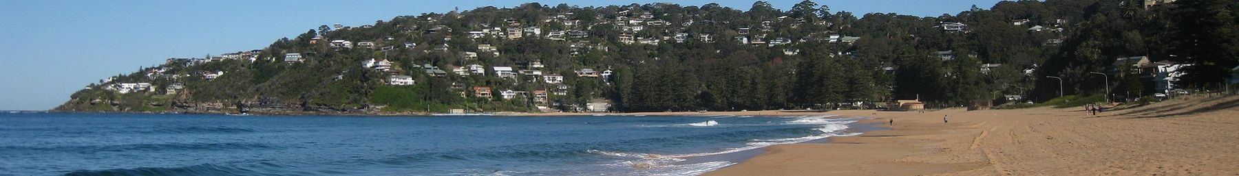 NorthernBeaches Banner.JPG