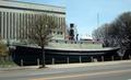 Northrop Grumman Newport News 032007 tugboat dorothy.png
